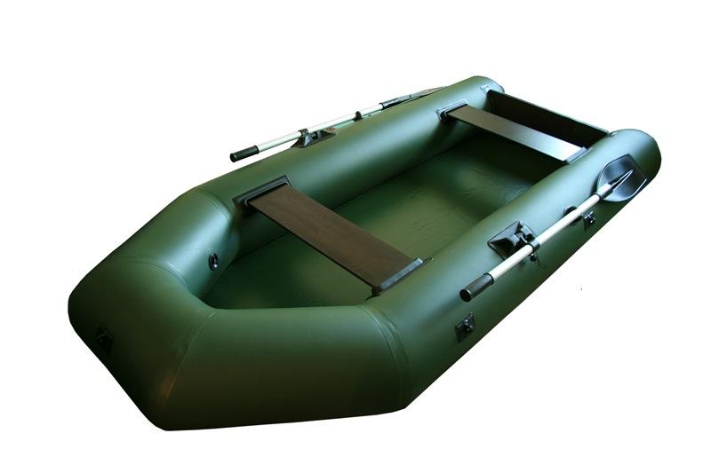 лодка пвх шторм 290