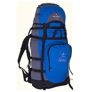 Рюкзаки 140 литров походный интернет магазины сумки, чемоданы