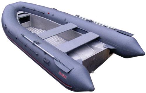 лодки из рип материала