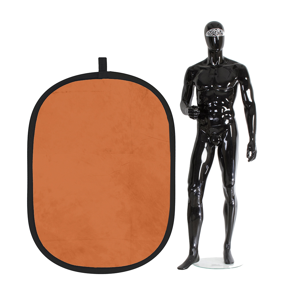 Falcon Eyes Фон BCP-14 RB-4066
