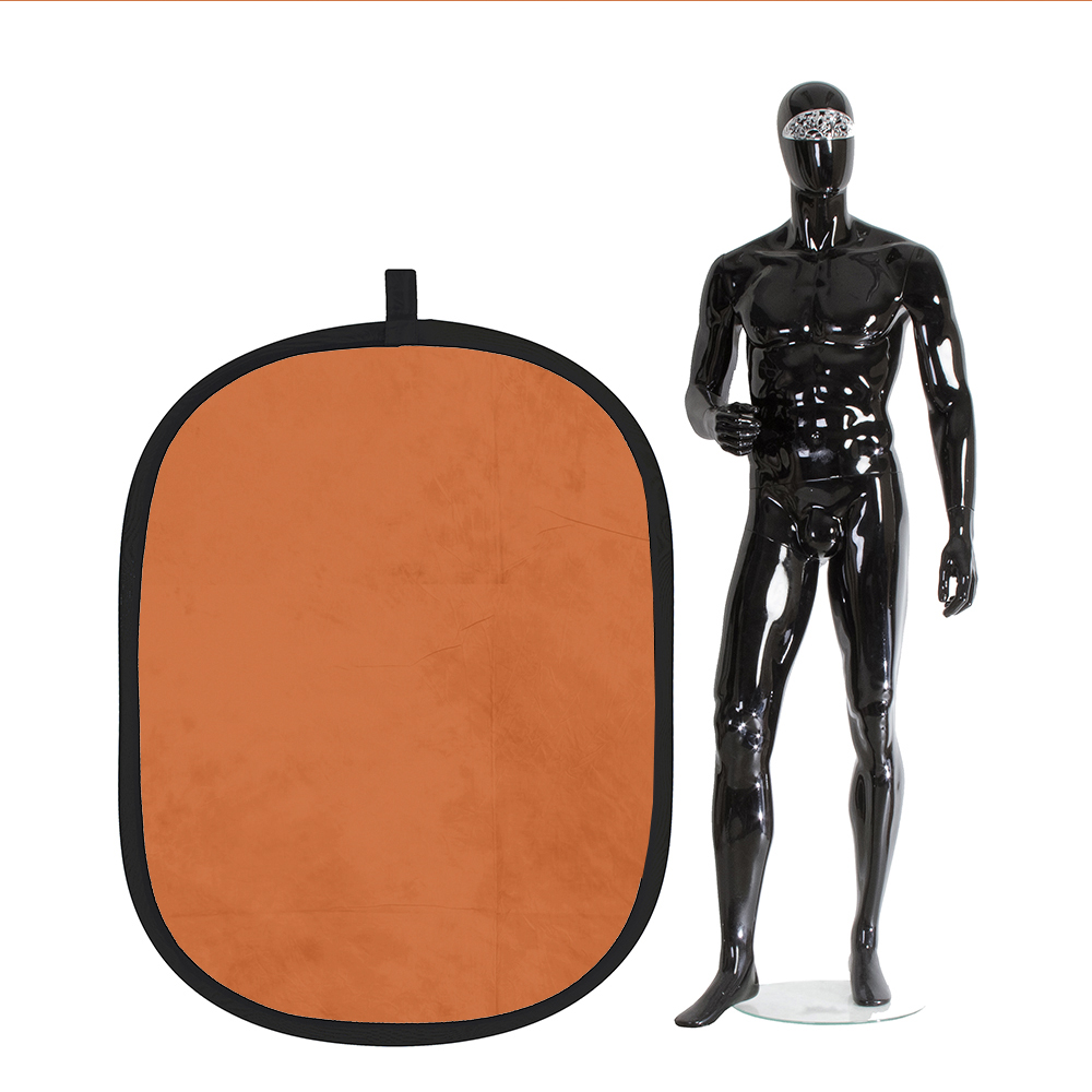 Falcon Eyes Фон BCP-14 RB-5060