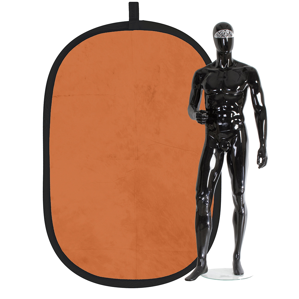Falcon Eyes Фон BCP-14 RB-6276