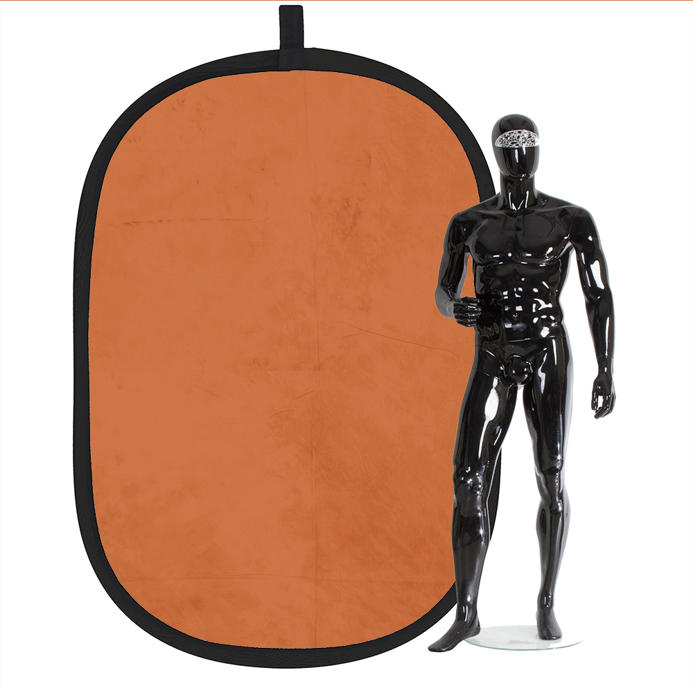 Falcon Eyes Фон BCP-14 RB-7284
