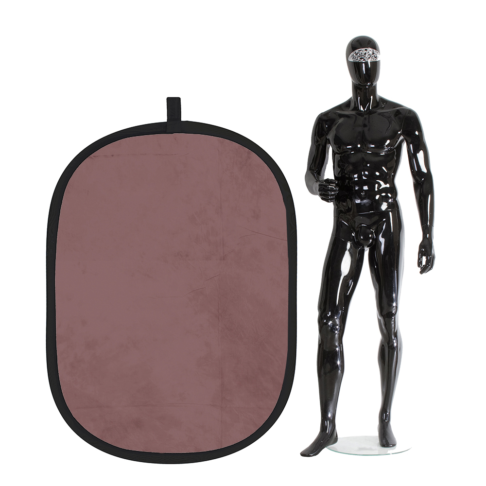 Falcon Eyes Фон BCP-18 RB-4066