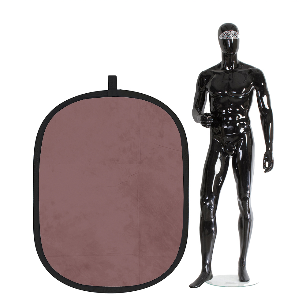 Falcon Eyes Фон BCP-18 RB-5060