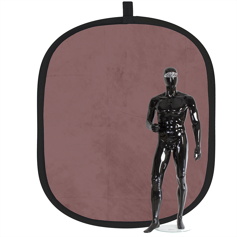 Falcon Eyes Фон BCP-18 RB-9696