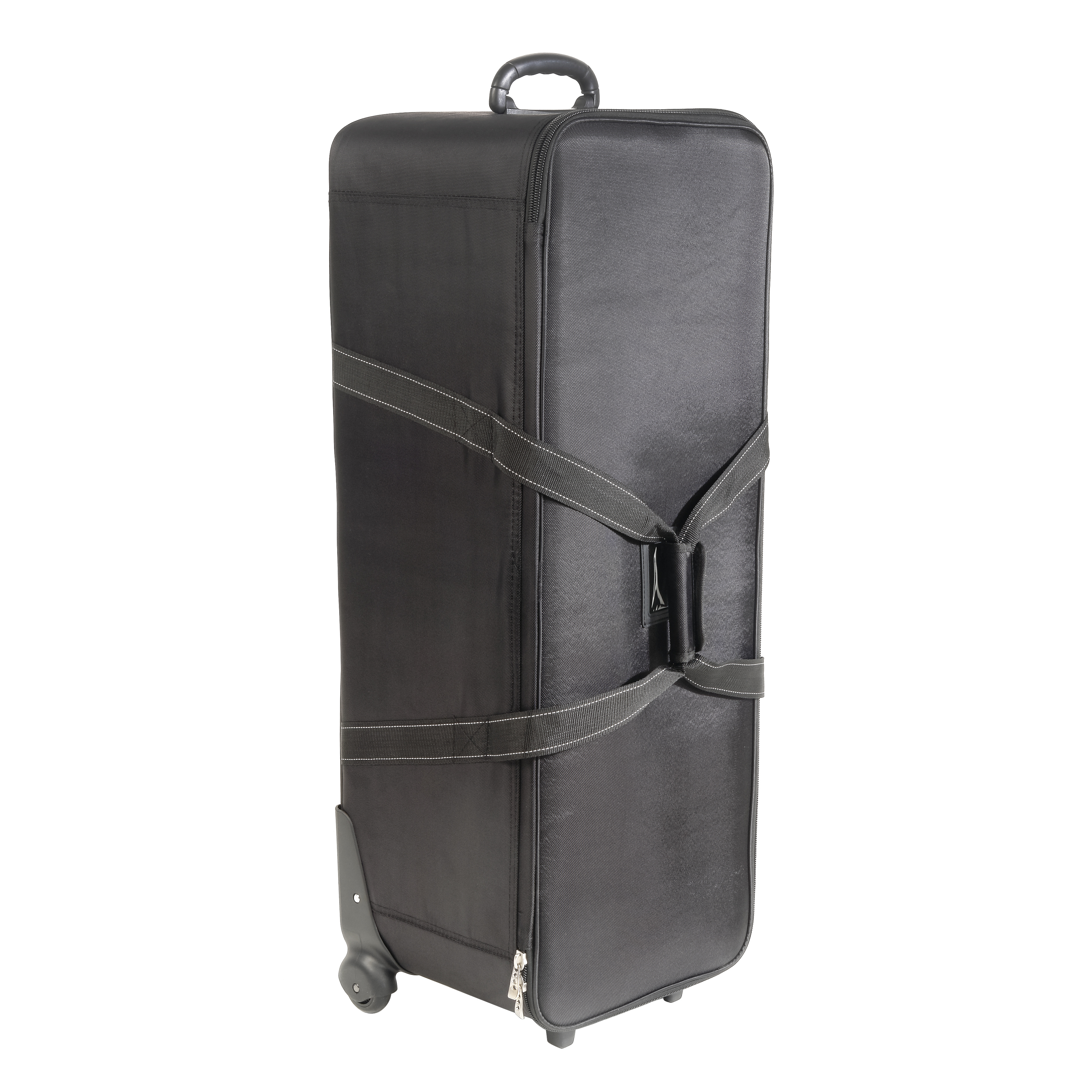 Сумка Falcon Eyes CC-16 на колесах