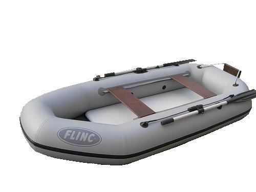 лодка пвх флинк в нижнем новгороде