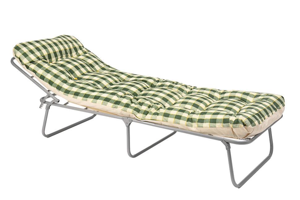 современные раскладные кровати фото картинка только