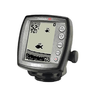эхолот Fishfinder 80 Portable