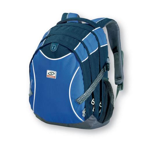 Рюкзак hb 4-413 цена burzum рюкзак