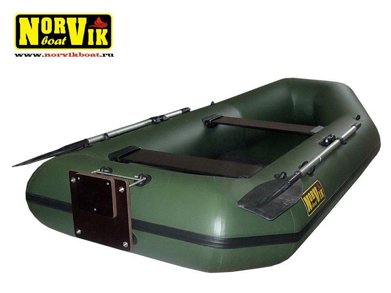 лодочный мотор для пвх лодки с транцем