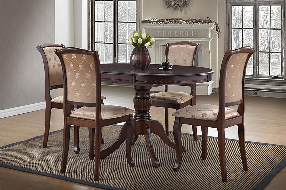 Фото стульев для зала