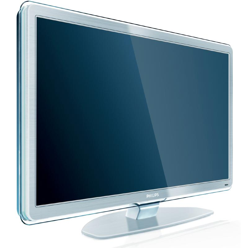 Телевизор 25 5