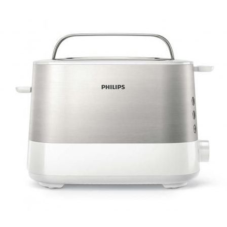 Тостер Philips HD2637