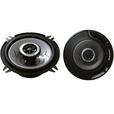 Коаксиальная автоакустика Pioneer TS-G1302I - фото 10