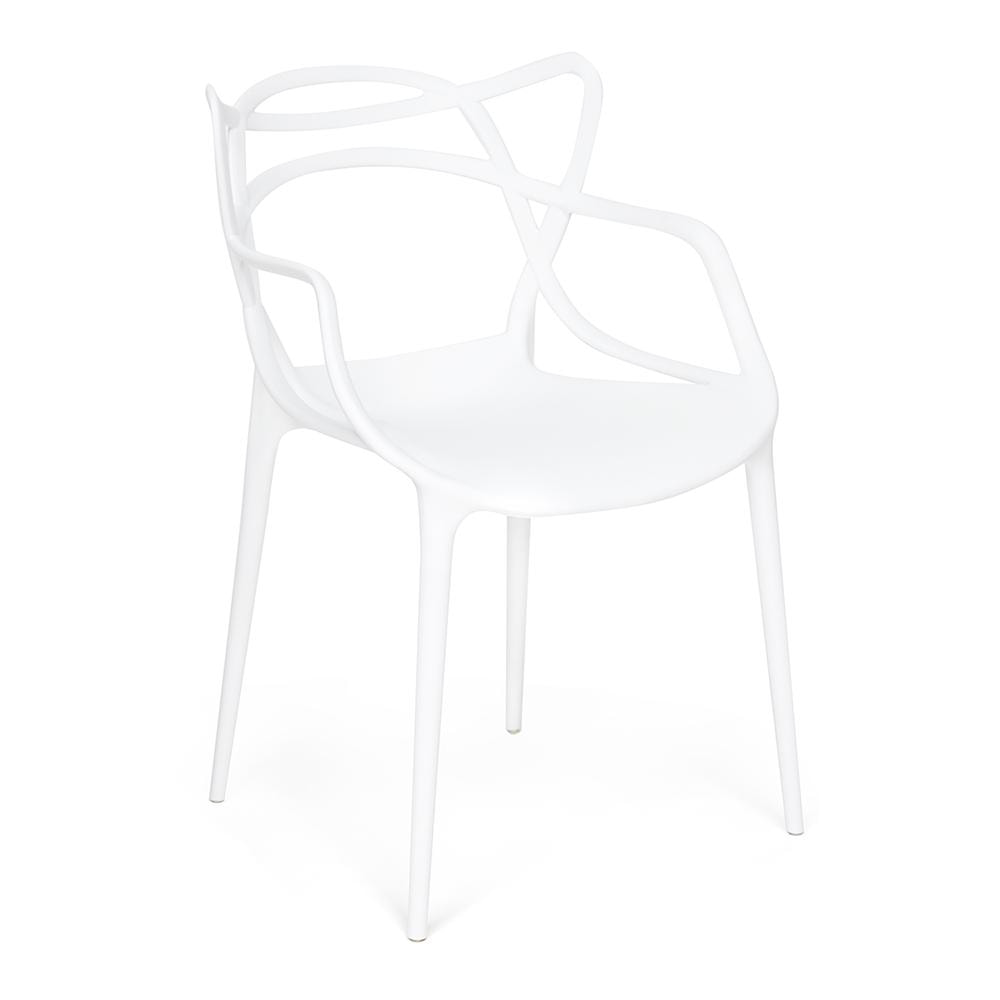 Стул Secret De Maison Cat Chair 028 white