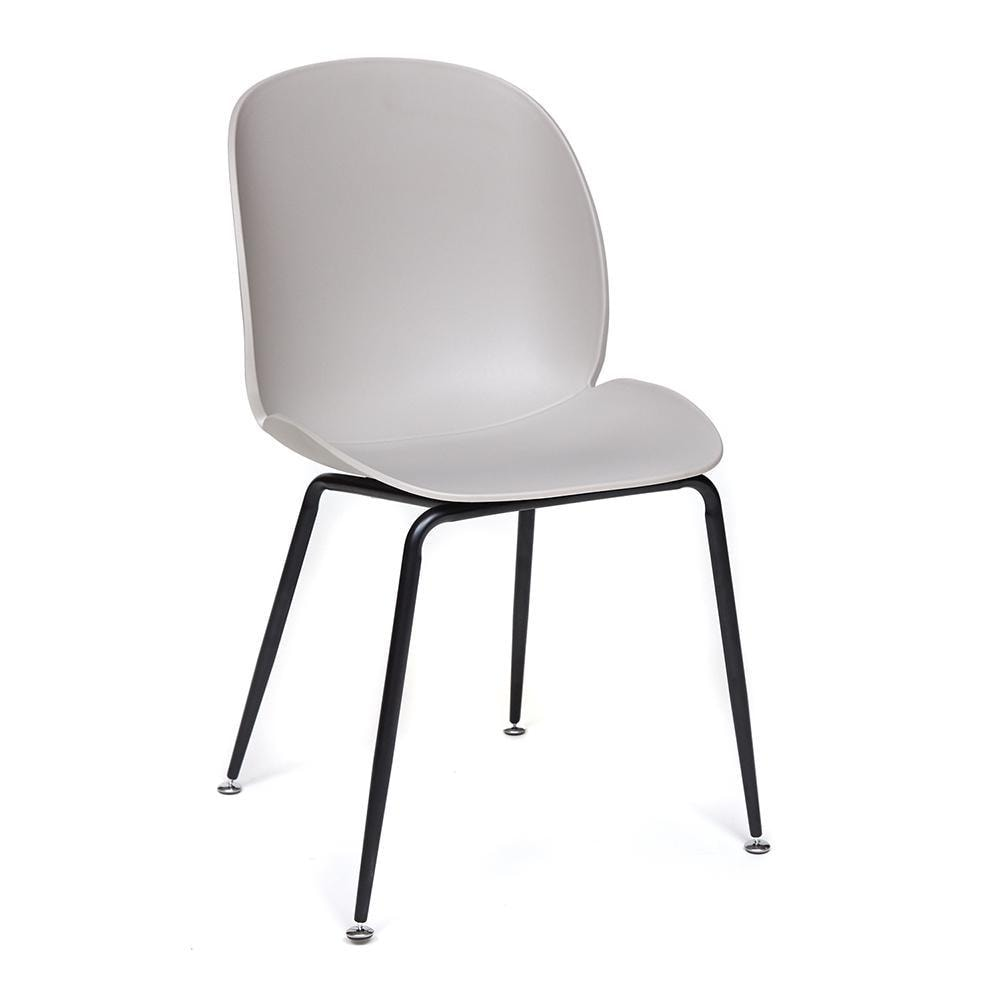 Стул Secret De Maison Beetle Chair 70 grey