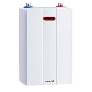 Стоимость теплообменника nt 50 dgb-100msc цена на теплообменник гвс