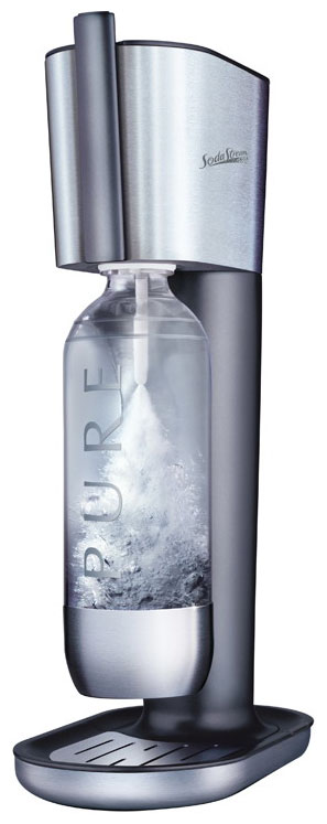 Сифон  Pure (Sodastream)