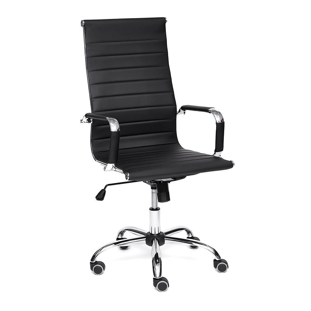 Кресло TetChair Urban black