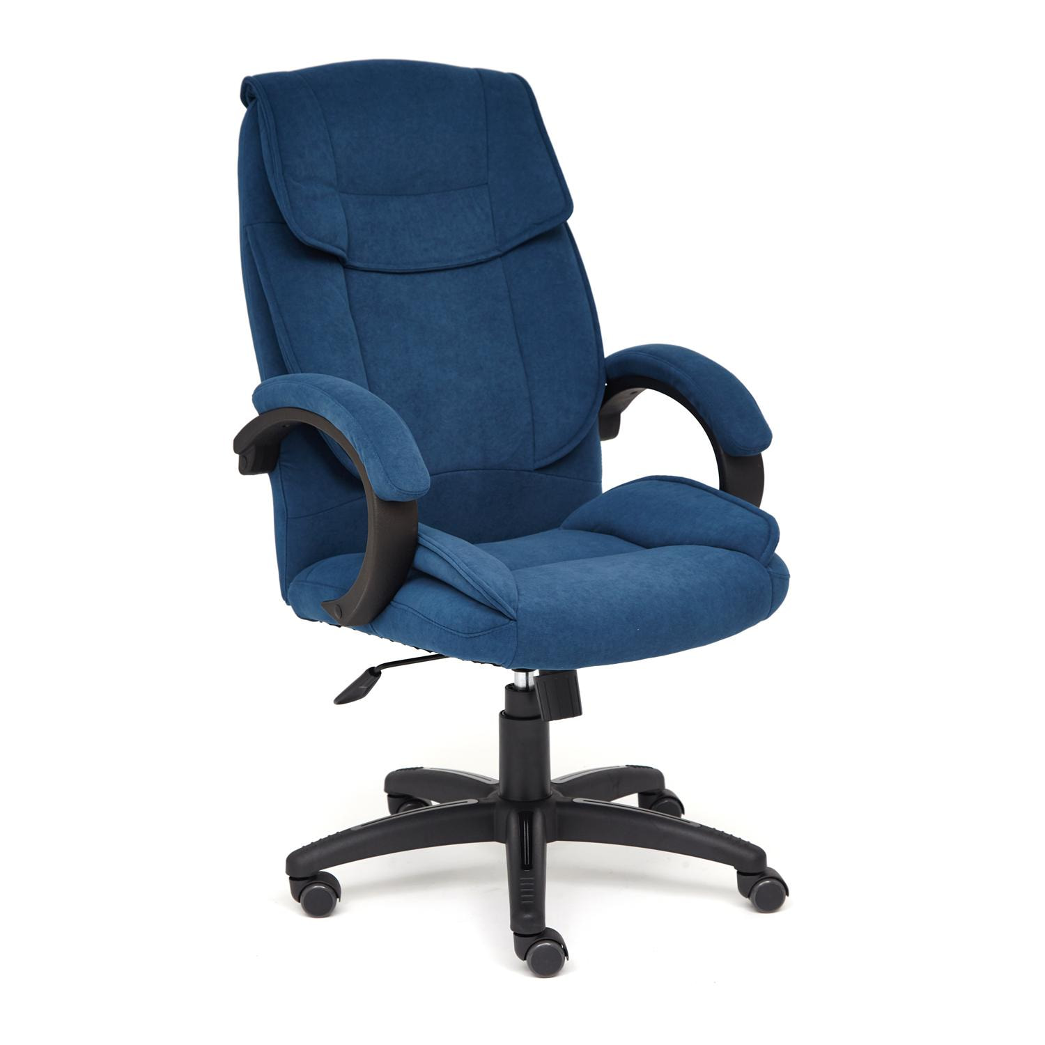 Кресло Tetchair Oreon blue