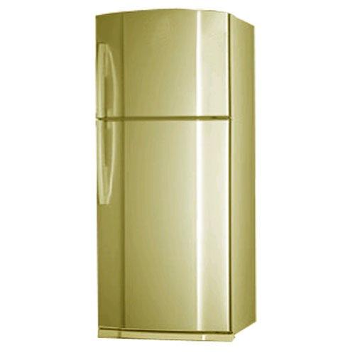 Холодильник Toshiba Инструкция