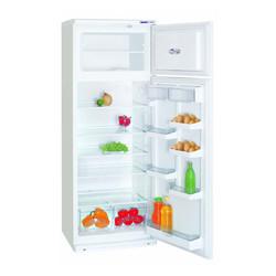 холодильник атлант двухкамерный морозилка сверху
