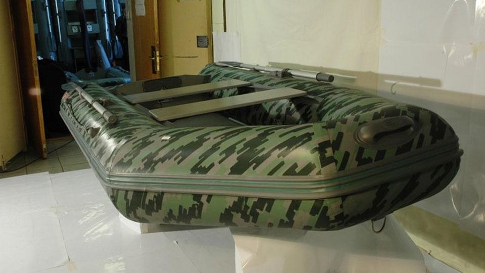 лодка пвх краб 275 цена