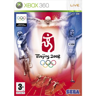 pc game 2008