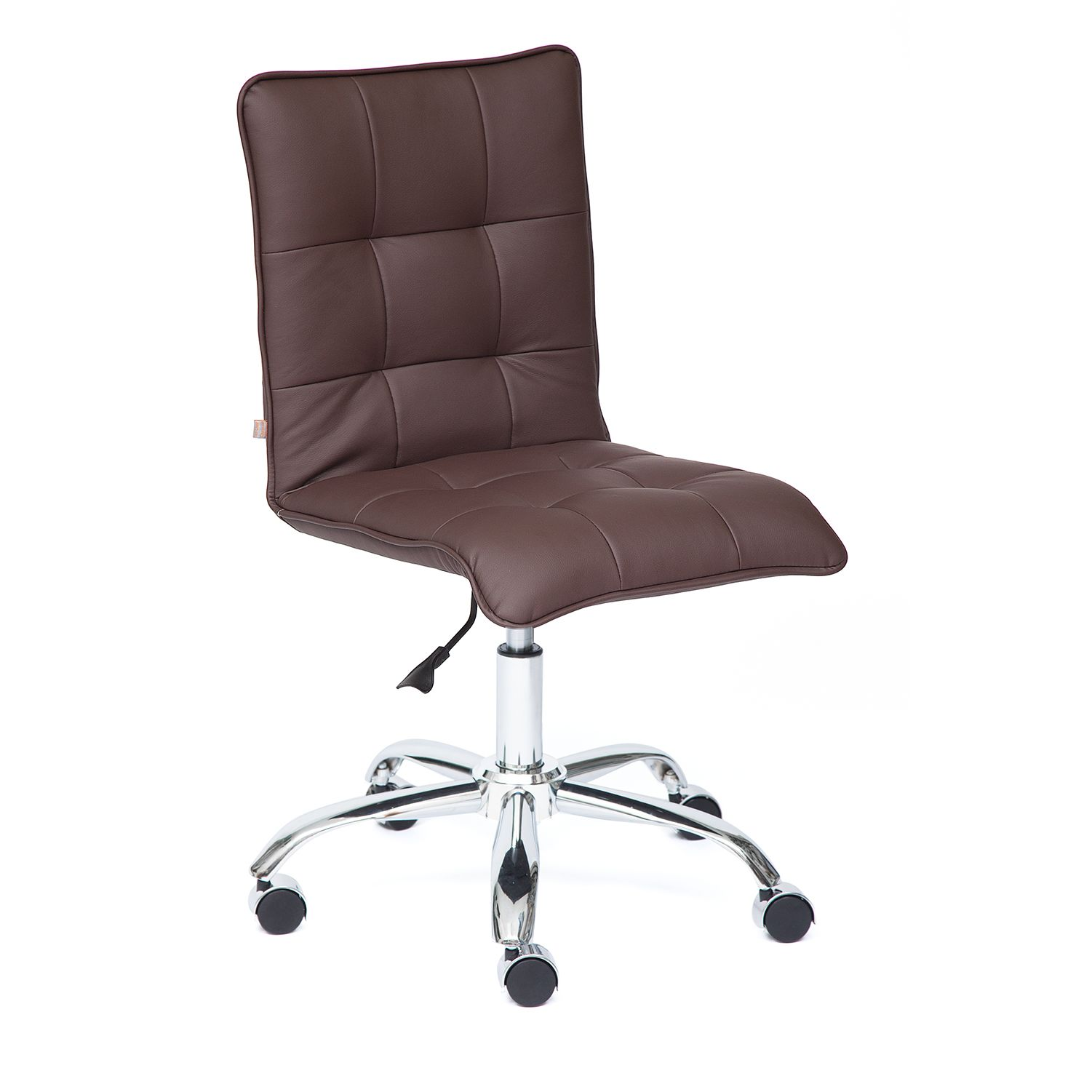 Кресло TetChair Zero brown